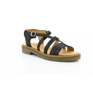 Kickers EURIDICE BLACK