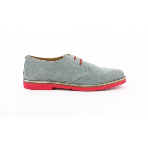 Kickers COLOLOW GRIS
