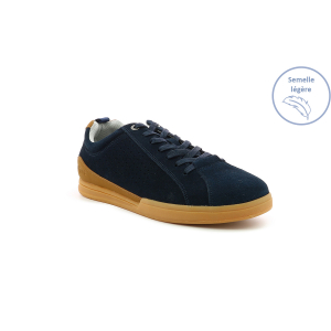 Kickers TAMPA NAVY