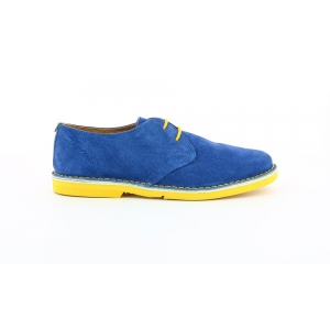 Kickers COLOLOW BLU RE