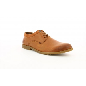 Kickers FLAVESTON BROWN LIGHT
