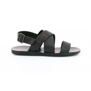 Kickers MARVEUS BLACK