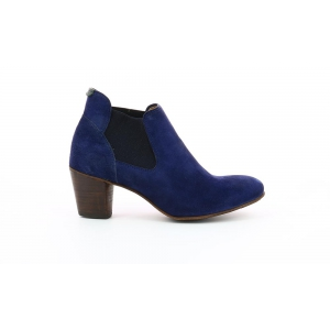Kickers SWEETY NAVY