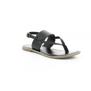 Kickers DIVOUI BLACK