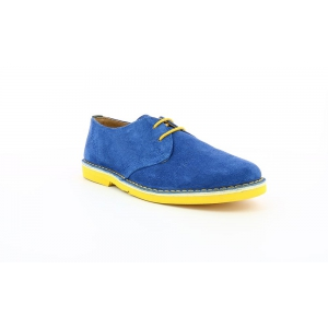Kickers COLOLOW BLEU ROI