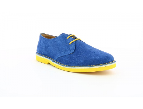 COLOLOW BLU RE