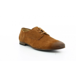Kickers GALLA CAMEL