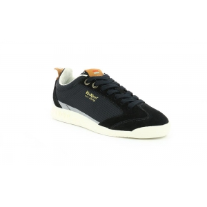 Kickers KICK 18 JR NEGRO