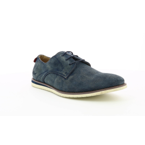 Kickers TUMPERYS BLUS SCURO