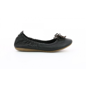 Kickers ROMMY BLACK