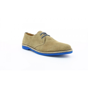 Kickers COLOLOW BEIGE
