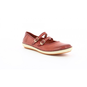 Kickers FOLKY ROSE CLAIR
