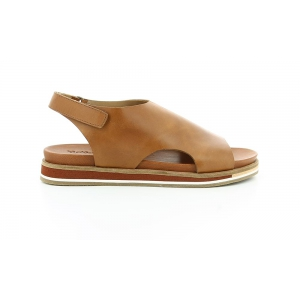 Kickers OLIMPE BROWN