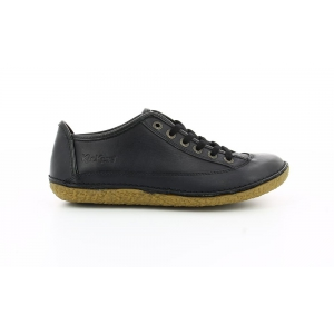 Kickers HOLLYDAY BLACK