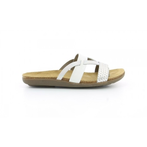 Kickers ATILA WHITE