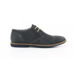 Kickers BACKUS AZUL