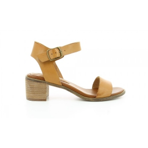 Kickers VOLOU LIGHT BROWN