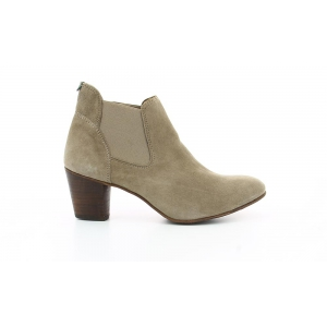 Kickers SWEETY BEIGE