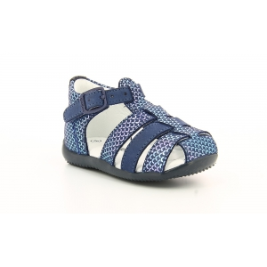 Kickers BIGFLY NAVY OTHER