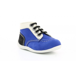 Kickers BONBON BLUE