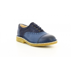 Kickers KICK LOW MARINE