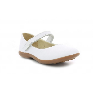 Kickers AMBELLIE WHITE