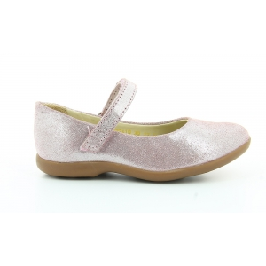 Kickers AMBELLIE ROSE