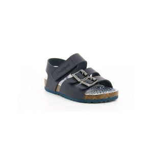 Kickers MAGINATION NAVY