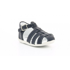 Kickers BIGFLY NAVY