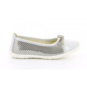 Kickers EDINAZ GRIS