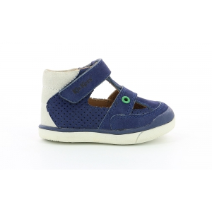 Kickers GOODSPEED NAVY OTHER