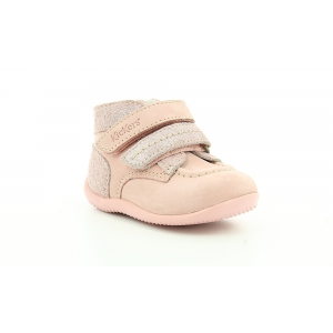 Kickers BONKRO ROSE IRISE