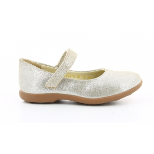 Kickers AMBELLIE GOLD