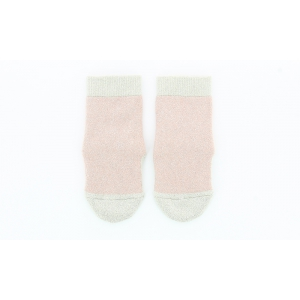 Kickers HOMECOSMOS ROSE CLAIR