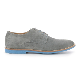 Kickers BACHALCIS GREY DARK