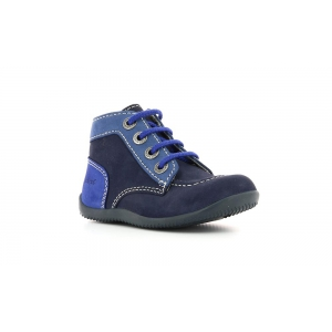 Kickers BONBON NAVY BLUE