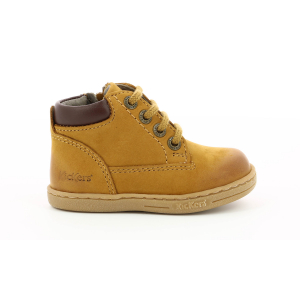 TACKLAND CAMEL MARRON