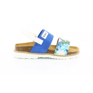 Kickers DANOI BLUE