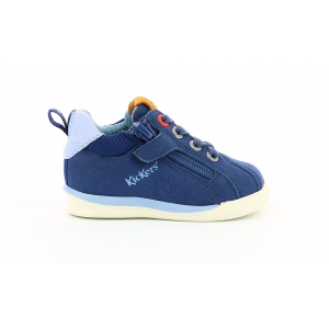 Kickers CHICAGO BB NAVY
