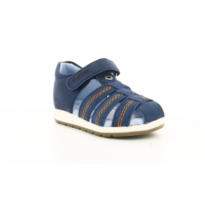 Kickers SOLAZ BLUE