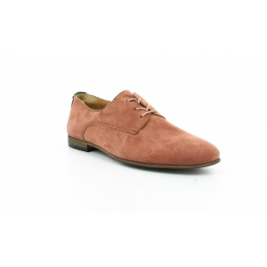 Kickers GALLA ROSE CLAIR