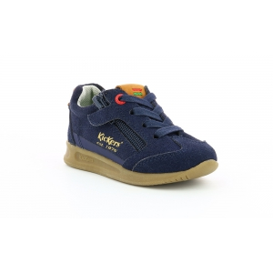 Kickers KICK 18 BB NAVY