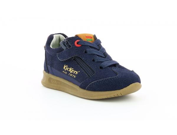 Kickers KICK 18 BB MARINE