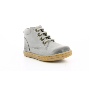 Kickers TACKLAND GREY