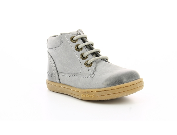 TACKLAND GREY