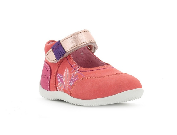 made in Italy Chaussures MAMBO fille adidas Caflaire Living