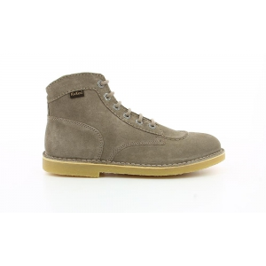 Kickers ORILEGEND BEIGE