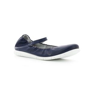 Kickers BELINA NAVY
