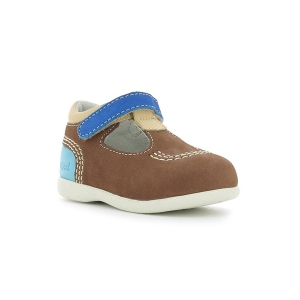 Kickers BABYFRESH OTHER BEIGE