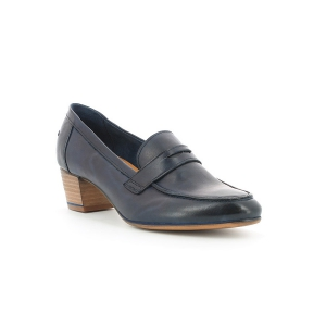 Kickers FRIMOUSSE NAVY